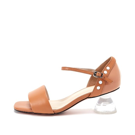 FIKA SANDALS NS099BE