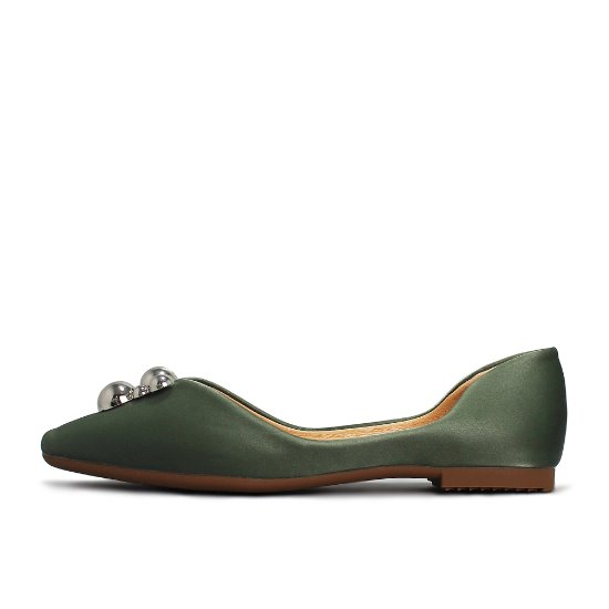 SIDE OPEN FLATS GG015GN