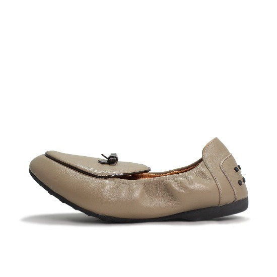 BREEZE LOAFERS NS108OL