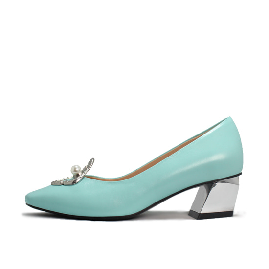 PEARLY PUMPS NS112MI