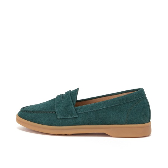 URBANE LOAFERS NS118BG