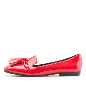 TASSLE DAILY FLATS NUH5014RE