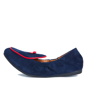 나무하나 Cushiony Loafer NSM091NA