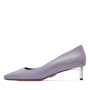 SEMI-POINTED PUMPS NUH6011PU