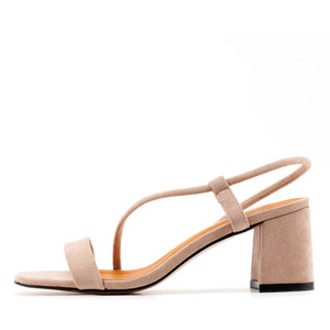 ONE-LINE SANDALS NUH5033BE