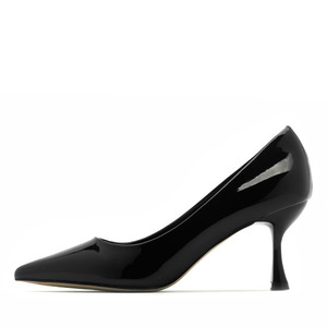 BASIC PUMPS NUH5024BK