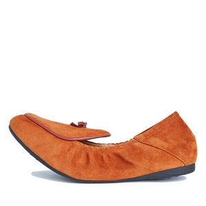 나무하나 Cushiony Loafer NSM091CA