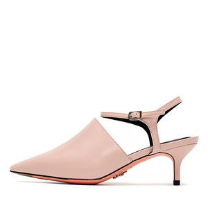 POINTED-TOE SLINGBACK NUH4414PI