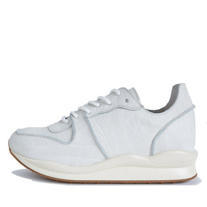 나무하나 high trolley Sneakers NS092WH