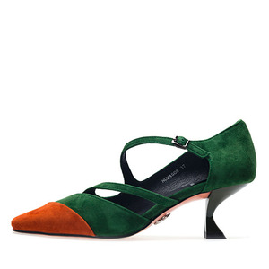 CUT-OUT PUMPS NUH4508GN