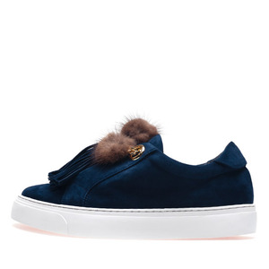 NEW WAVE SLIP-ON NUH4507NA