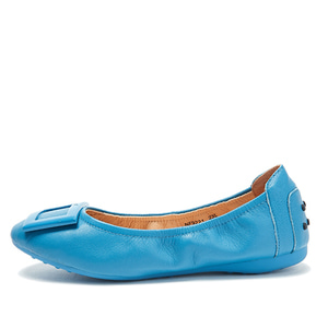 MELLOW FLATS NS095BL