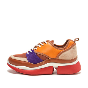 EXCLUSIVE SNEAKERS NSM097OR