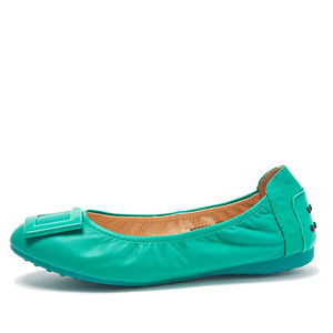 MELLOW FLATS NS096GN