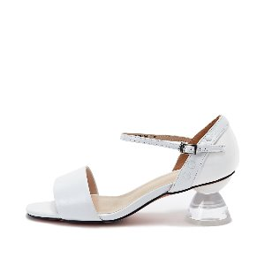 FIKA SANDALS NS099WH