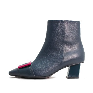 BERYL ANKLE BOOTS NS105NA