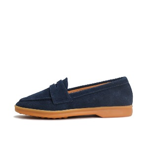CLASSY LOAFERS NS107NA
