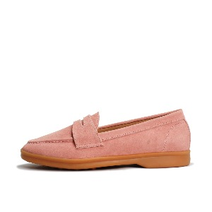 CLASSY LOAFERS NS107PI