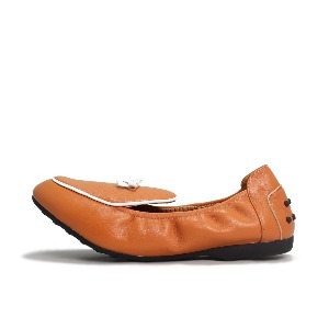 BREEZE LOAFERS NS108OR