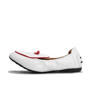 BREEZE LOAFERS NS108WH