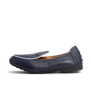 BREEZE LOAFERS NS108NA