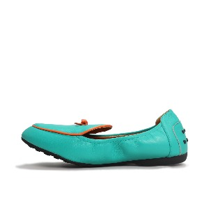 BREEZE LOAFERS NS108GN