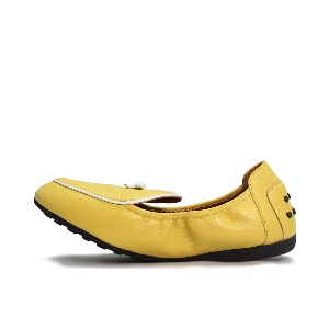 BREEZE LOAFERS NS108YE