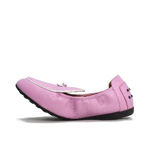BREEZE LOAFERS NS108PI
