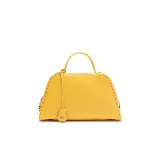CAMILA BAG YELLOW