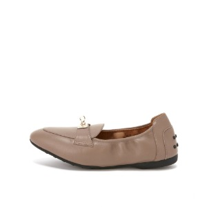 LOCK LOAFERS NS117BE