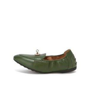 LOCK LOAFERS NS117OL