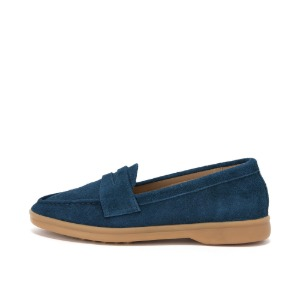 URBANE LOAFERS NS118NA
