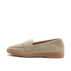 URBANE LOAFERS NS118BE