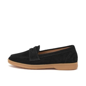 URBANE LOAFERS NS118BK