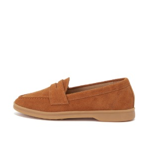 URBANE LOAFERS NS118CA