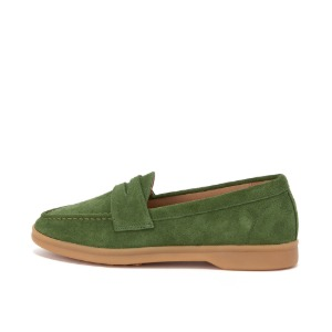 URBANE LOAFERS NS118GN