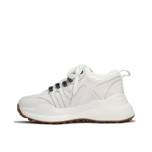 POSITIVE SNEAKERS NS119WH