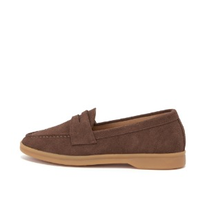 URBANE LOAFERS NS118BR
