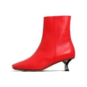 SLENDER ANKLE BOOTS NS120RE
