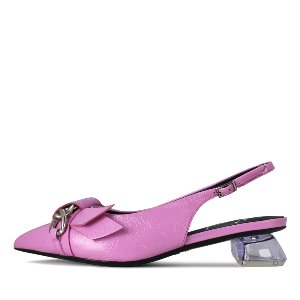 CREASE SLINGBACK NS123PI